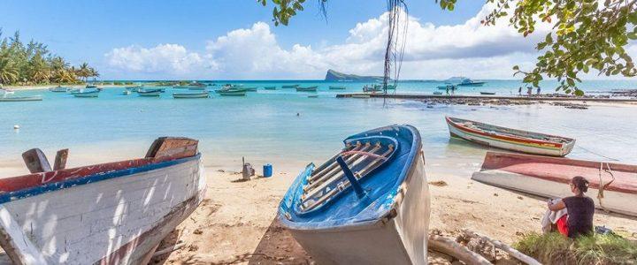 Les vacances à des destinations populaires coûtent-elles très chères ?